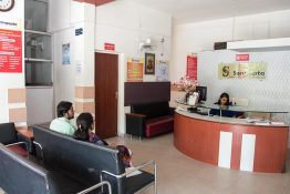 Sengupta Hospital Gallery | Top Hospital in Nagpur