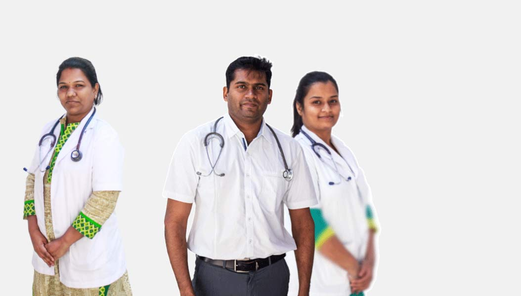 Sengupta Hospital | Best Doctors in Nagpur