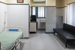 Sengupta Hospital Gallery | Hospitals in Nagpur